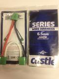 CPE-CASTLE65SER:  Castle Creations 6.5MM Series Harness