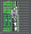 CPE-MPATROLDECAL:  Monster Patrol Decal Sheet